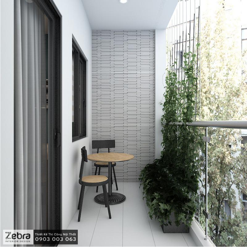 https://zebradesign.com.vn